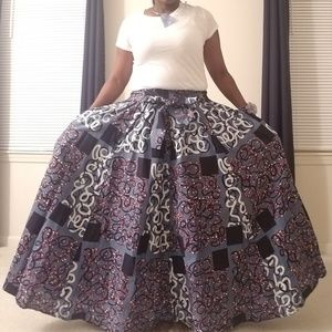 Dresses & Skirts - Swirl